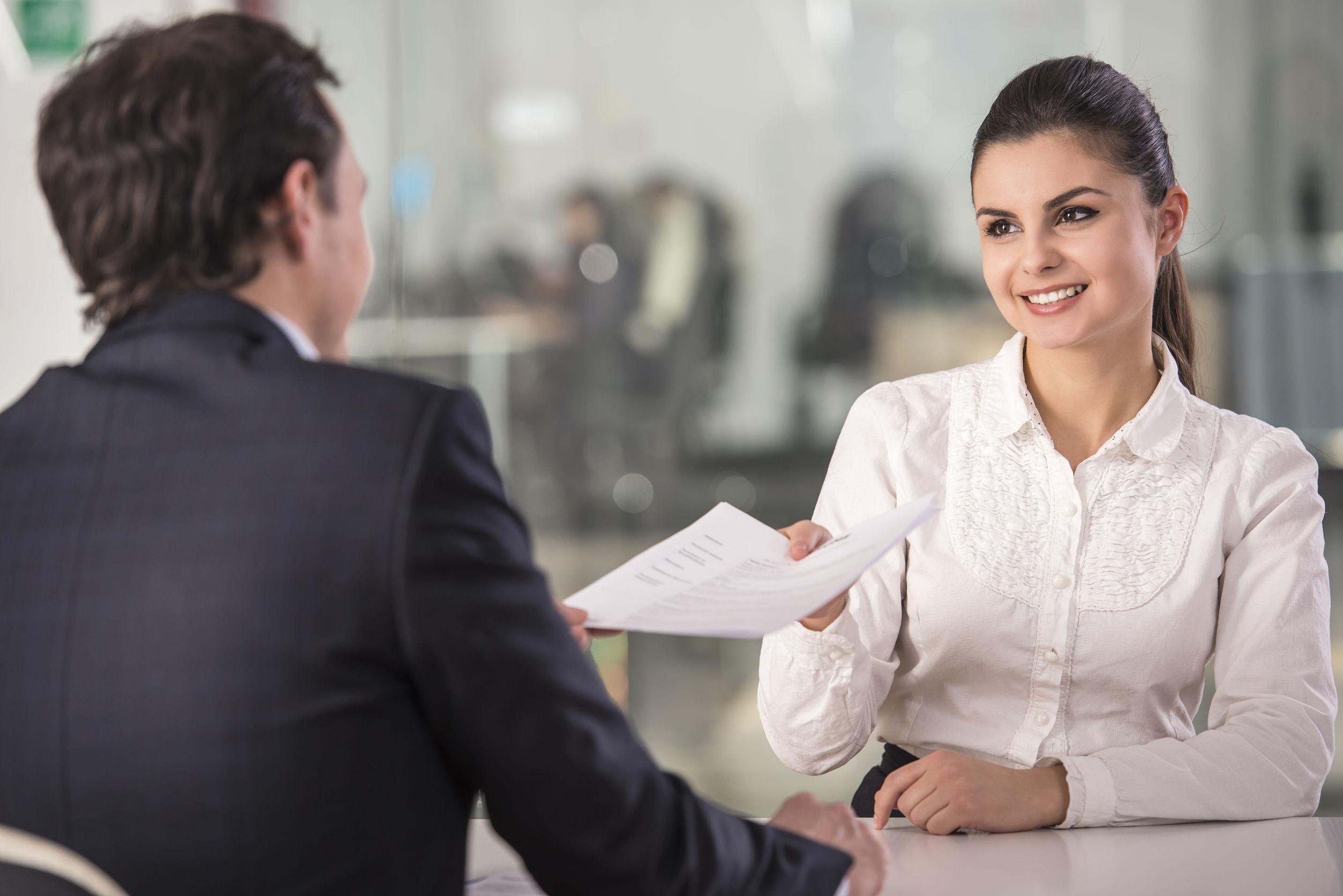На Кипре меняется порядок приёма сотрудников на работу