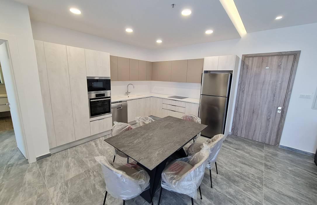 DOM предлагает эксклюзивное ценовое предложение от нашего инвестора в Panorama Residence и Athanasiou Tower