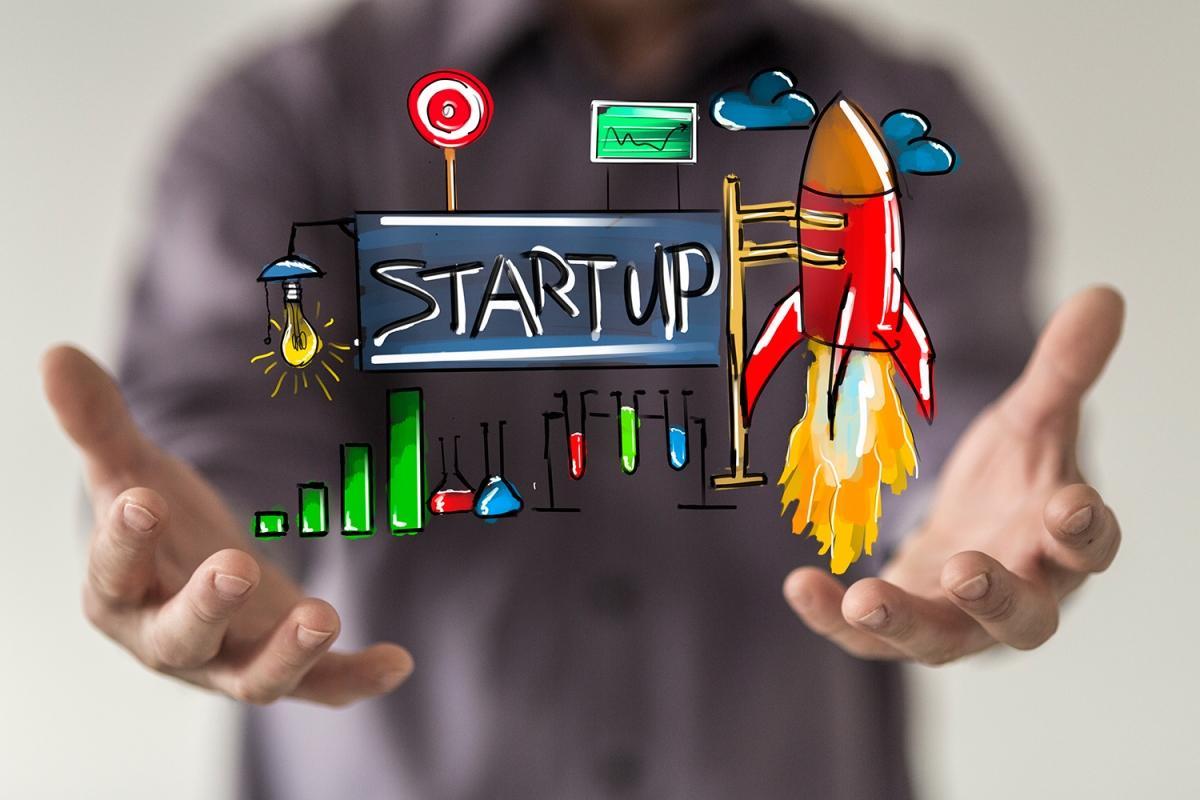 На Кипре зафиксирован стартап-бум