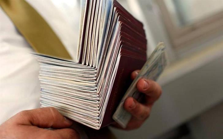 Аудиторская служба начала проверку иностранцев, получивших паспорта Кипра по инвестиционной схеме