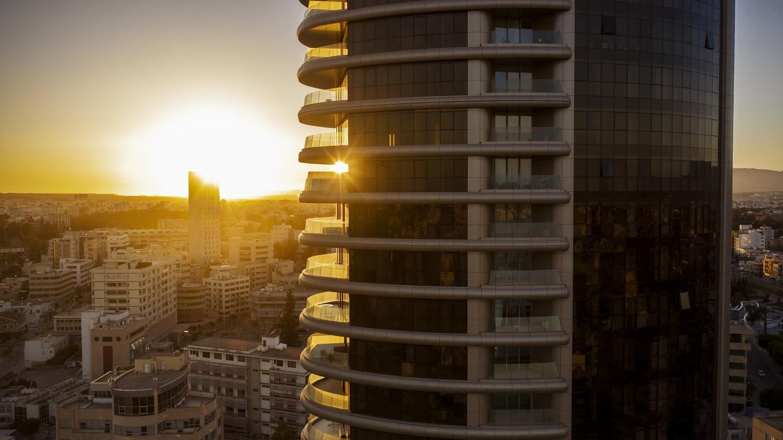 Дом или квартира: что пользуется спросом у кипрских инвесторов?