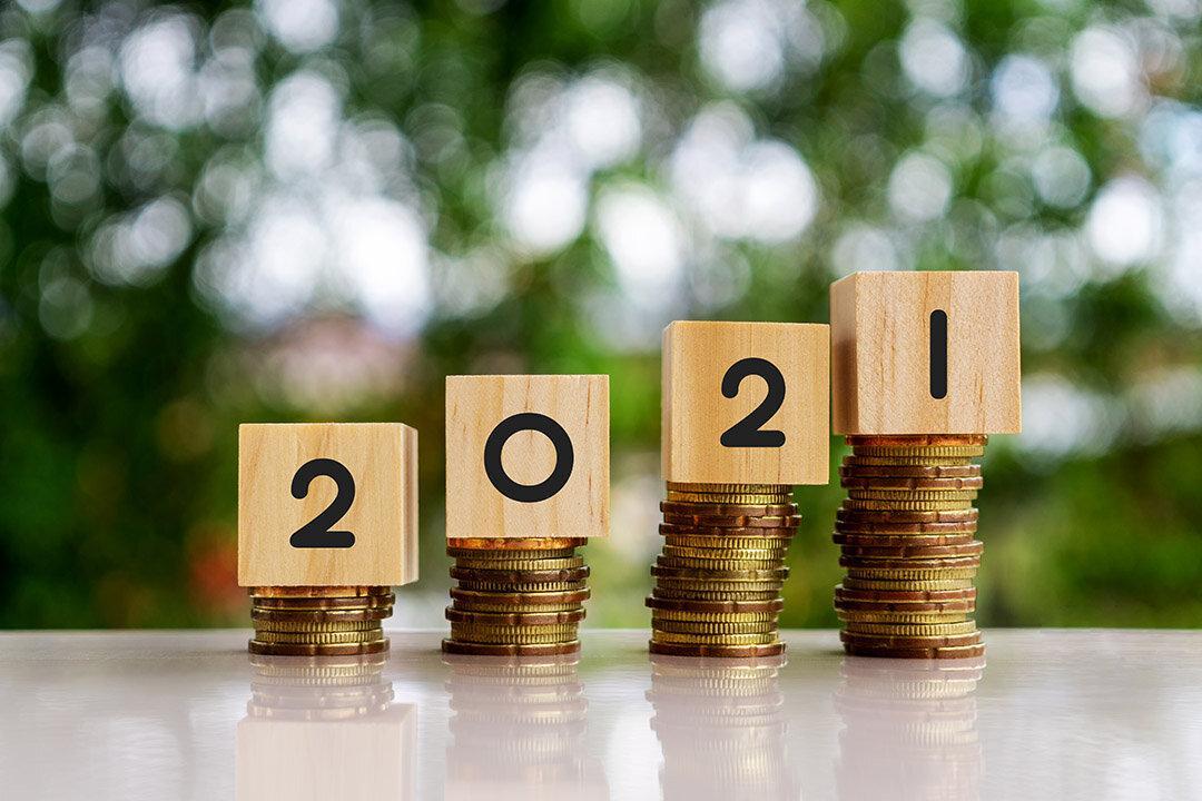 Standard & Poor's повысило рейтинг Кипра до «BBB»