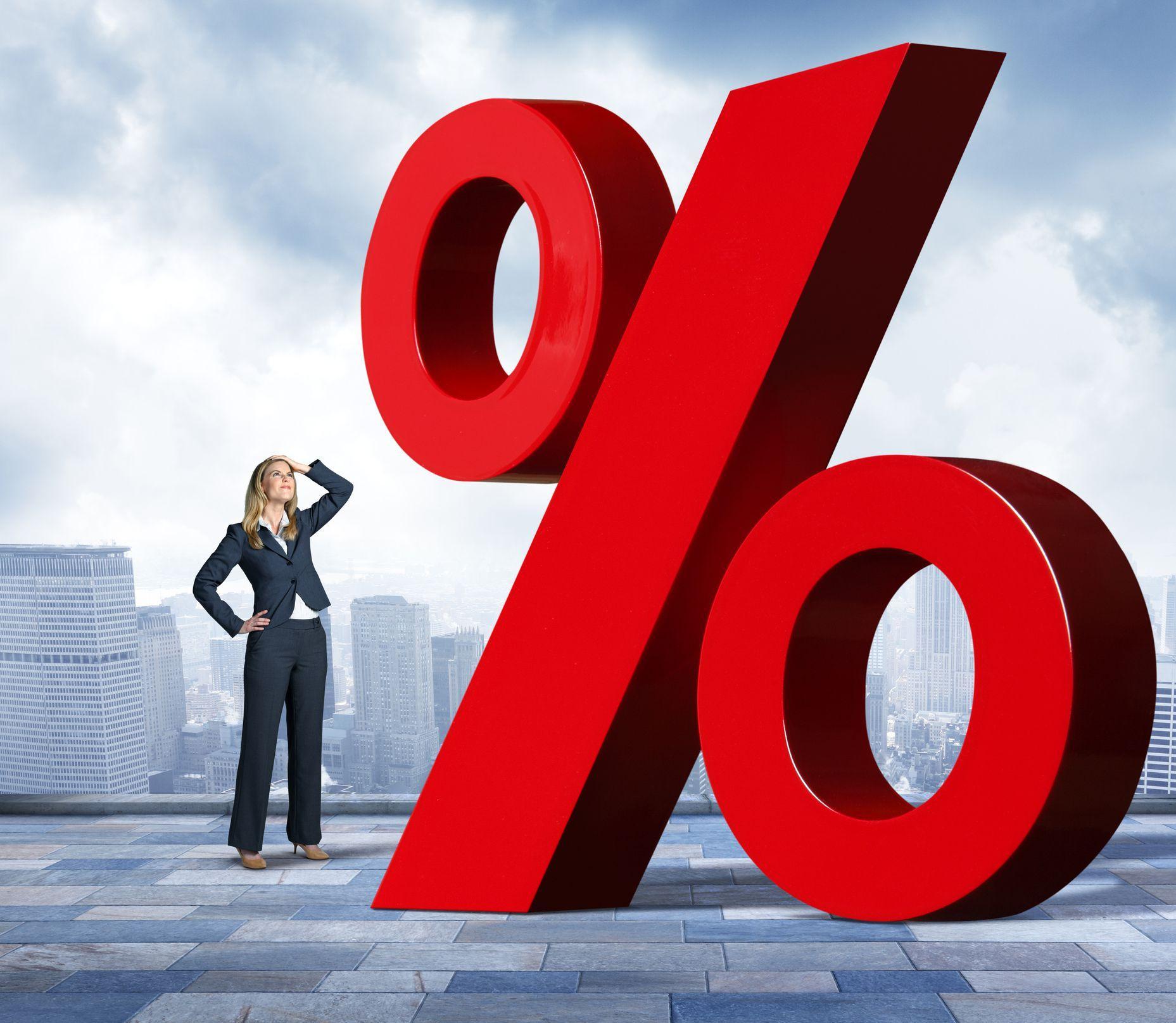 95% проблемных заёмщиков на Кипре выплачивают долги по кредитам без задержек