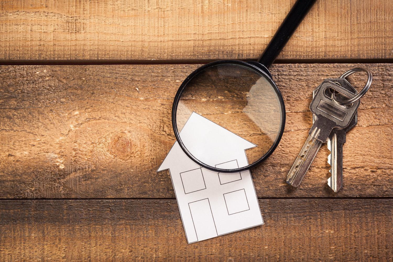 Студентам на Кипре все труднее найти доступное жильё в аренду