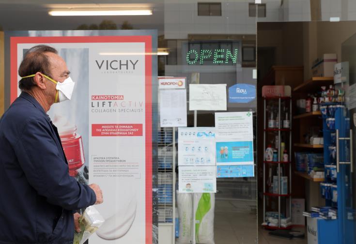 Экономический рост Кипра превысил ожидания правительства