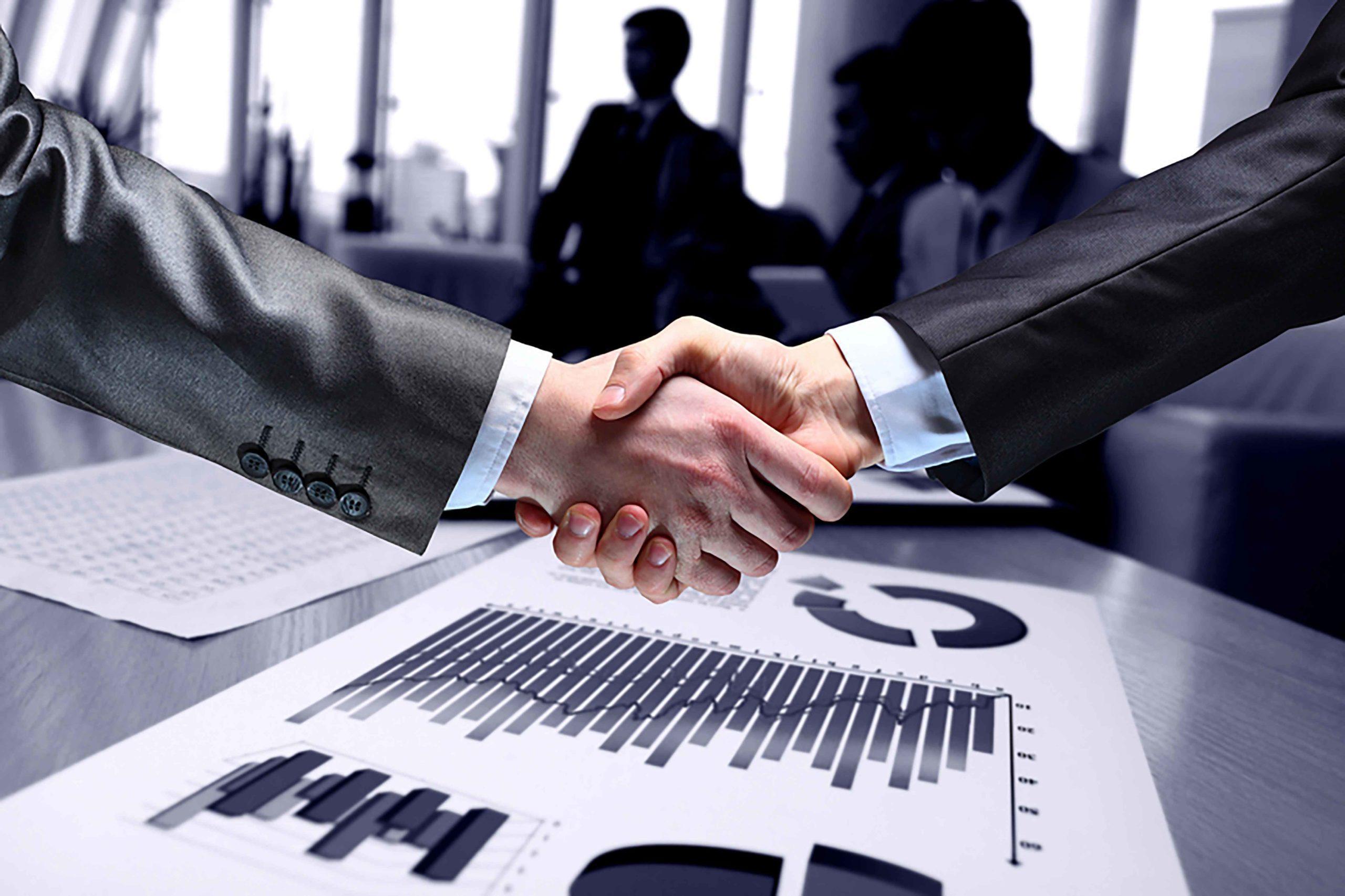 Правительство Кипра намерено упростить лицензирование крупных девелоперских проектов
