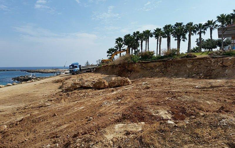 Аудиторская служба Кипра обнаружила ряд нарушений в муниципалитете Паралимни