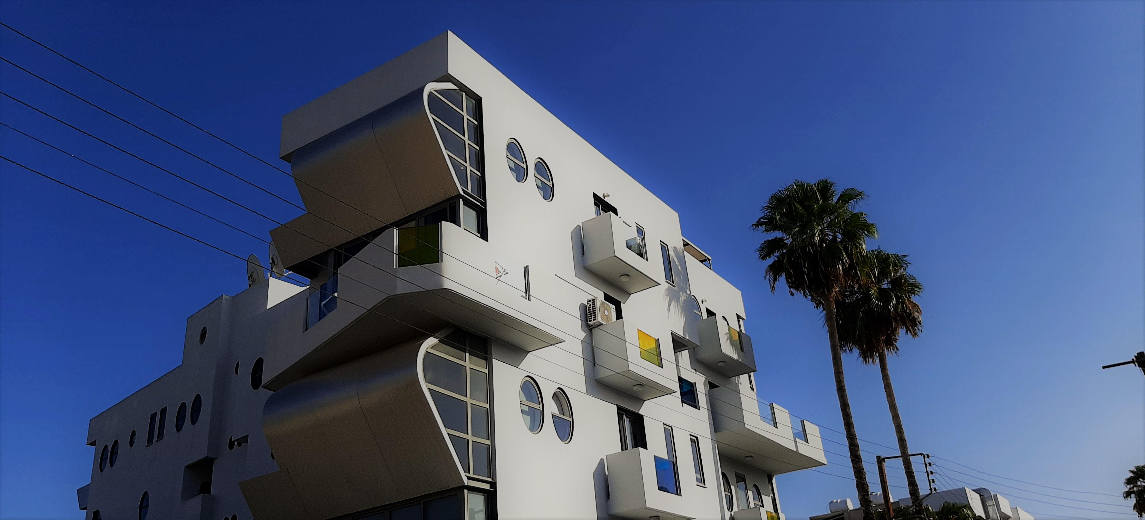 Как заверить договор аренды на Кипре