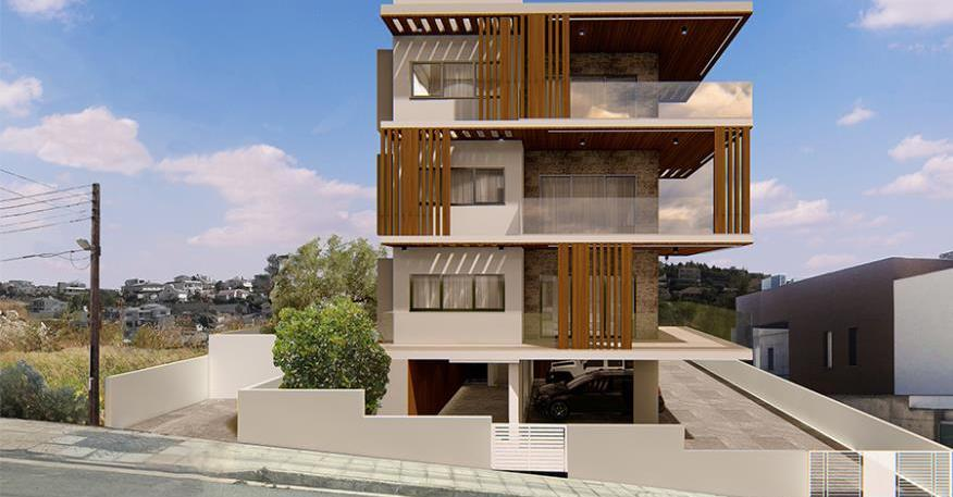 IFAKI: качественное жильё по доступным ценам