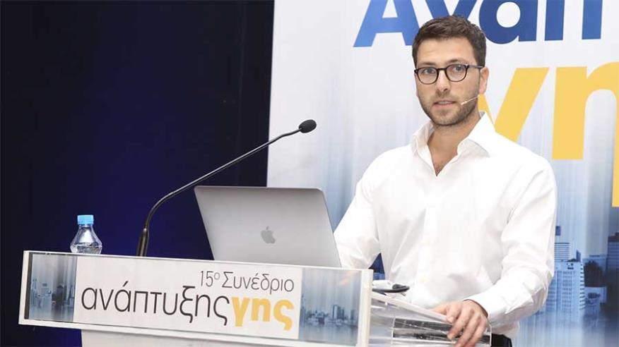 Граждане Израиля проявляют повышенный интерес к недвижимости Кипра