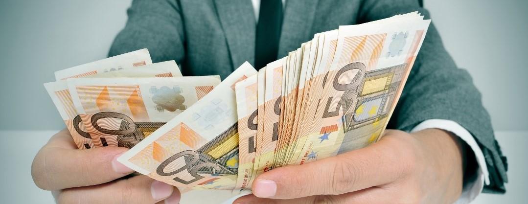 Процентные ставки по депозитам и кредитам на Кипре находятся на исторически низком уровне