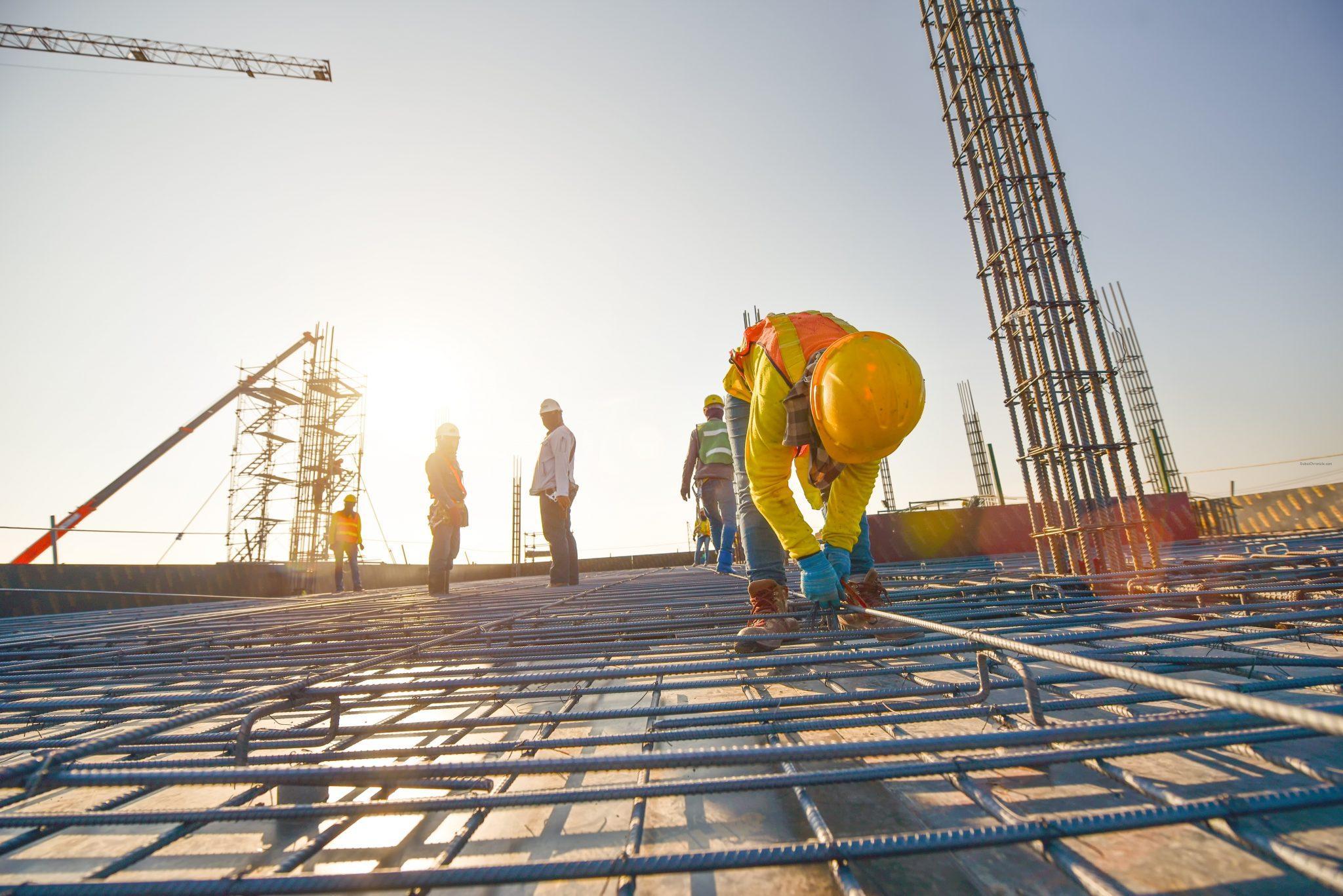 На Кипре растёт индекс цен производителей в промышленности