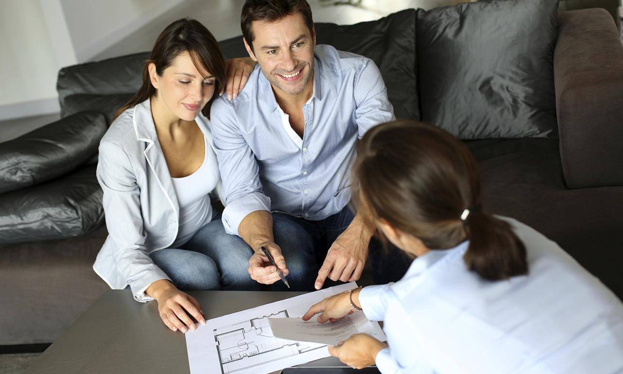 На Кипре продолжает расти количество сделок с недвижимостью