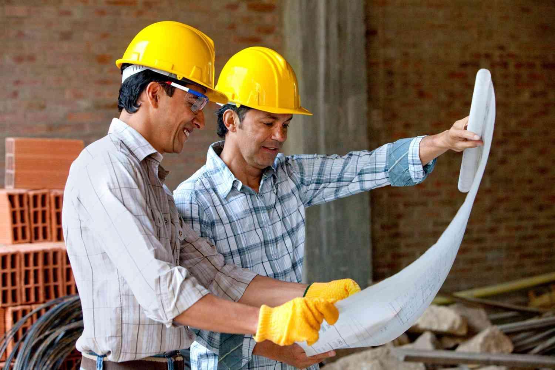 За год строительная активность на Кипре увеличилась на 21,2%