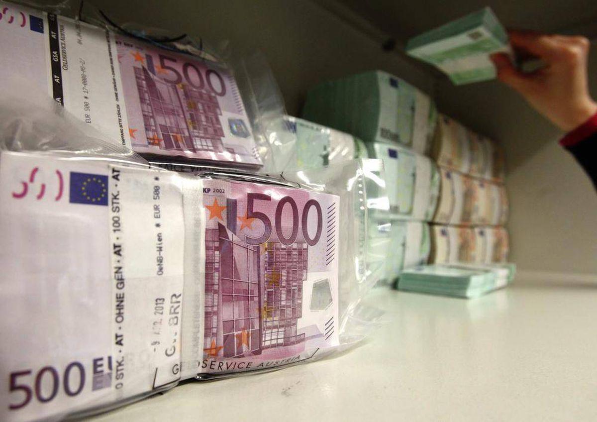 Коэффициент покрытия ликвидности (LCR) кипрских банков во втором квартале 2021 года в несколько раз превысил средние показатели по ЕС