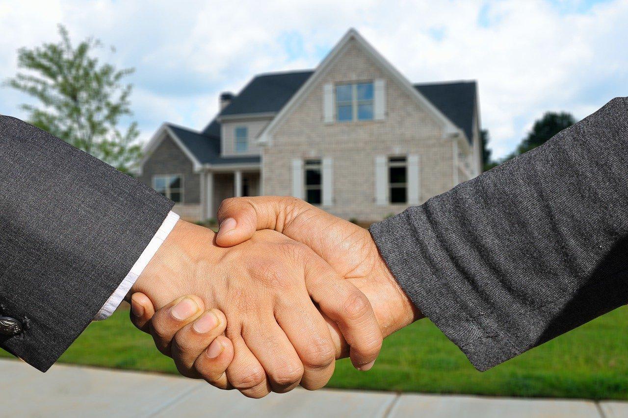 CyStat: цены на недвижимость Кипра снижаются