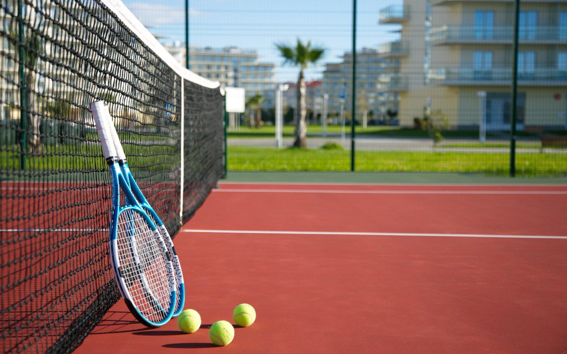 В пригороде Лимассола появится новый спортивный центр
