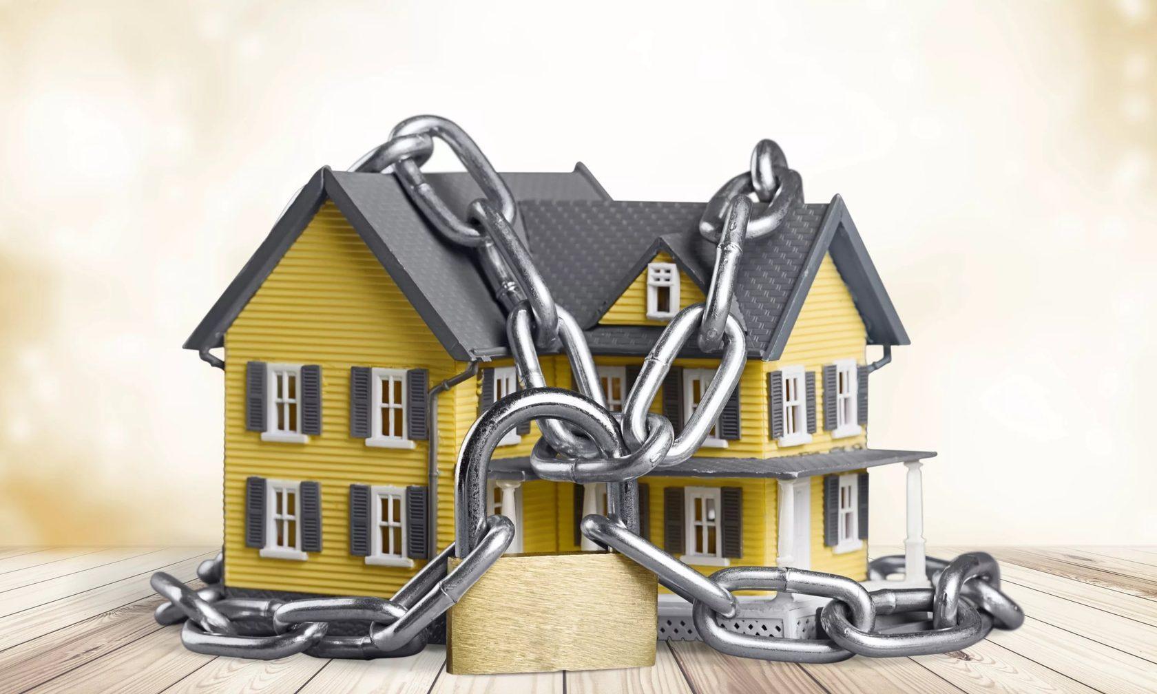 Портфель KEDIPES пополнился недвижимостью Кипра на сумму 95,3 млн евро