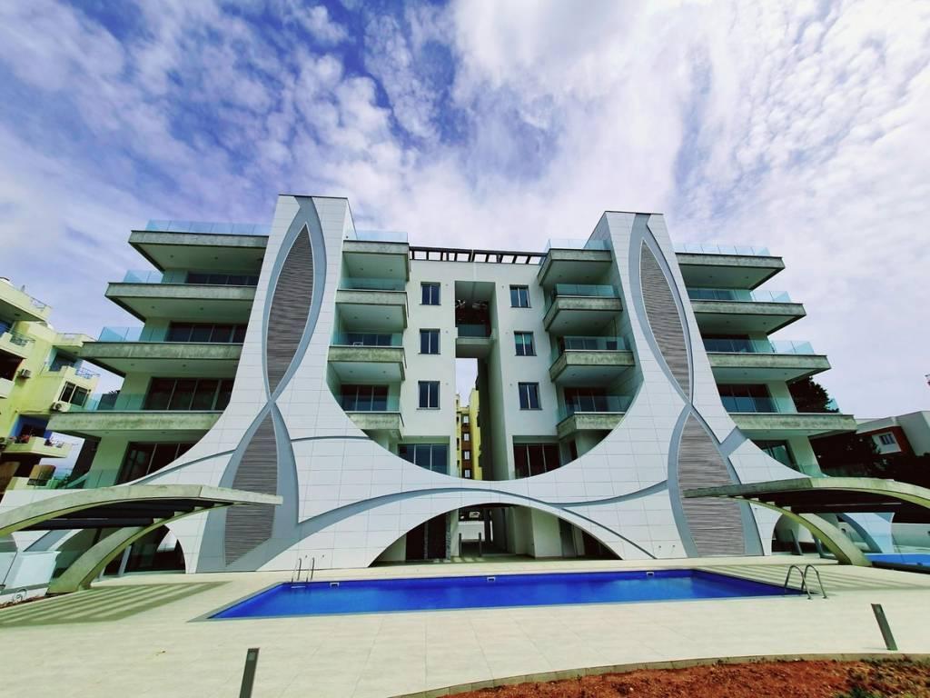 Долгосрочная аренда недвижимости на Кипре