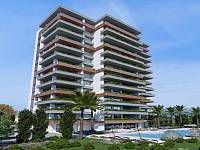 A-Tower Limassol